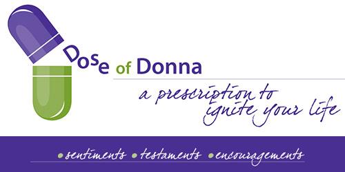 doseofdonna.com